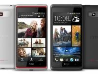 Обзор смартфона HTC Desire 600 dual sim - видео и фото - изображение