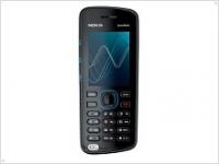 Обзор Nokia 5220 XpressMusic - изображение