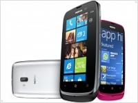Nokia Lumia 610 обзор – бюджетный смартфон с кучей полезных функций - изображение