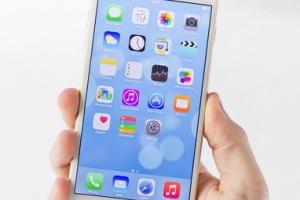 Совершенно новый iPhone 6s Plus - фото и видео обзор - изображение