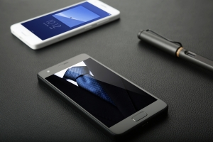 Фото и видео обзор Lenovo ZUK Z2 - телефон с флагманским процессором Snapdragon 820 - изображение