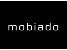 Трио коллекции Mobiado «Classic Line» - изображение