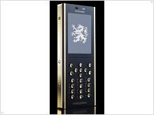 Обзор мобильного телефона Mobiado 105GCB  - изображение