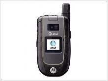 Обзор защищенного мобильного телефона Tundra VA76r - изображение
