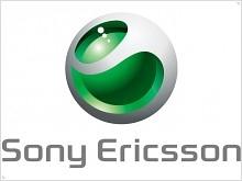 Возможности Sony Ericsson C903 Cyber-shot™ - изображение