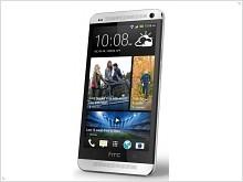 Флагманский смартфон HTC One обзор, фото и видео - изображение