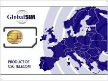 Роуминговая SIM-карта Global SIM – революция в области мобильной связи - изображение