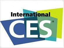 Мобильный взгляд на CES 2009 - изображение