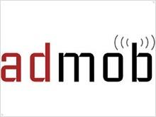 Февральский отчет компании AdMob - изображение