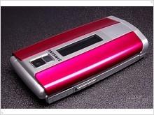 Популярный телефон для женщин Samsung E490 (ПОЛНЫЙ ОБЗОР + ФОТО И ВИДЕО) - изображение