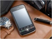 Гуглфон - GSmart G1305 от Gigabyte - фото и видео обзор - изображение