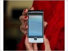 Китайский Android Huawei U8500 – фото и видео обзор - изображение
