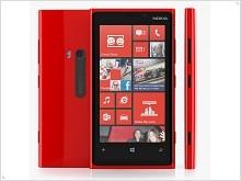 Обзор смартфона Nokia Lumia 920 на Windows Phone 8 - изображение