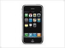 Обзор Apple iPhone - изображение