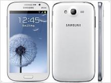 Обзор Samsung I9080 Galaxy Grand и Samsung I9082 Galaxy Grand - фото и видео - изображение