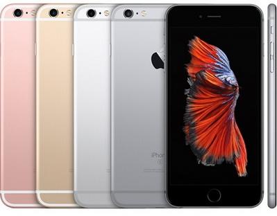 Обзор iPhone 6s - преимущества, фото и видео  - изображение
