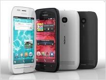 Обзор молодежного смартфона Nokia 603 – фото и видео - изображение