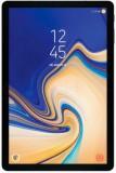 Фото Samsung T835 Galaxy Tab S4