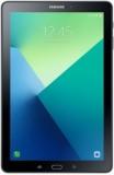 Фото Samsung T583 Galaxy Tab Advanced 2 Wi-Fi