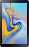 Фото Samsung T590 Galaxy Tab A 10.5 Wi-Fi