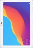 Фото Huawei Honor Pad 5 Wi-Fi