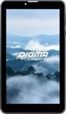 Фото Digma Optima Prime 5 3G TS7198PG
