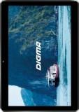 Фото Digma Plane 1584S 3G PS1201PG