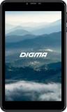 Фото Digma Plane 8580 4G