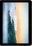 Фото Digma Plane 1581 3G