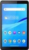 Фото Lenovo Tab M7 3G