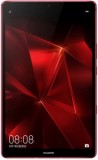 Фото Huawei MediaPad M6 Turbo