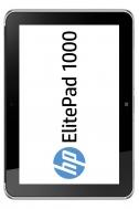 Фото HP ElitePad 1000
