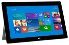 Фото Microsoft Surface 2