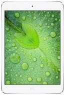 Фото Apple iPad mini 2 16Gb Wi-Fi