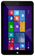 Фото GOCLEVER Insignia 800 WIN 3G