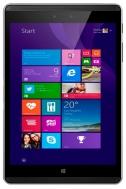 Фото HP Pro Tablet 608