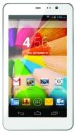 Фото iconBIT NetTAB POCKET 3G