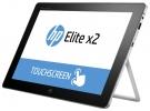 Фото HP Elite x2 1012