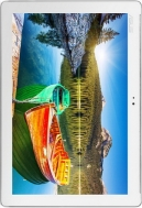 Фото Asus ZenPad 10 Z300CNG
