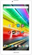 Фото Archos 70 Platinum 3G