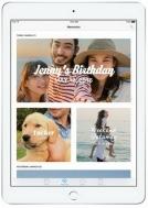Фото Apple iPad 9.7