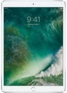 Фото Apple iPad Pro 2 10.5 Wi-Fi
