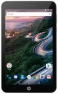 Фото HP Pro 8 Tablet