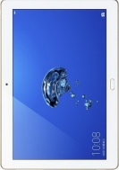 Фото Huawei Honor WaterPlay HDN-L09