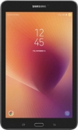 Фото Samsung T378 Galaxy Tab E 8.0