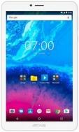 Фото Archos Core 70 3G V2