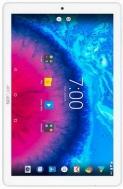 Фото Archos Core 101 3G V2