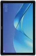 Фото Huawei MediaPad M5 10