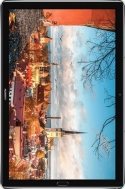 Фото Huawei MediaPad M5 10 Pro Wi-Fi