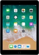 Фото Apple iPad 9.7 (2018)